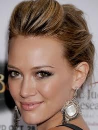 The 25 best bump hairstyles ideas on pinterest hair bump styles bangs hairstyles hilary duff can rock the hair bump i keep wanting to do this not a snooki crazy bump but a decent texas girl bump pmusecretfo Gallery