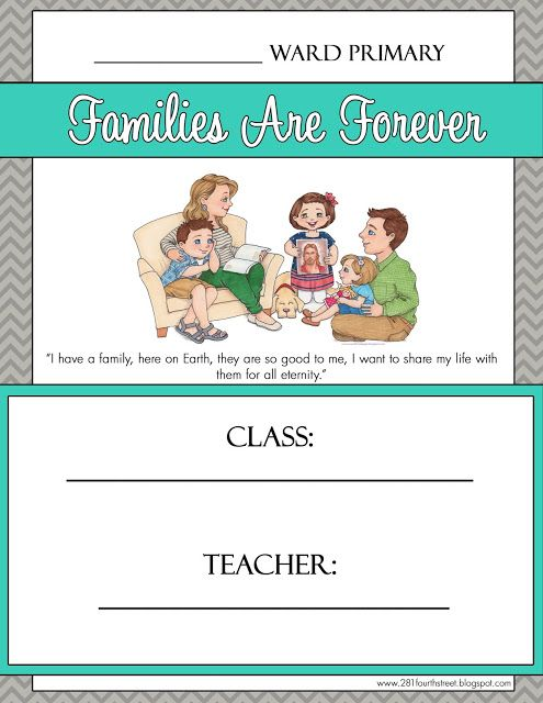 17 best Primary 2014 images on Pinterest | Primary 2014 ...