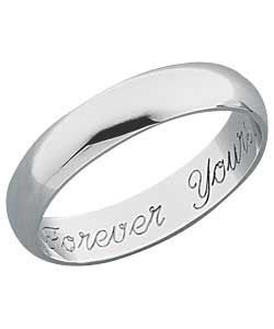 okay so i got bored and was looking up white gold wedding rings for men because - Wedding Ring Engraving Ideas