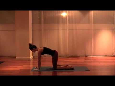 70 best yoga  relaxation/deep stretch images on pinterest