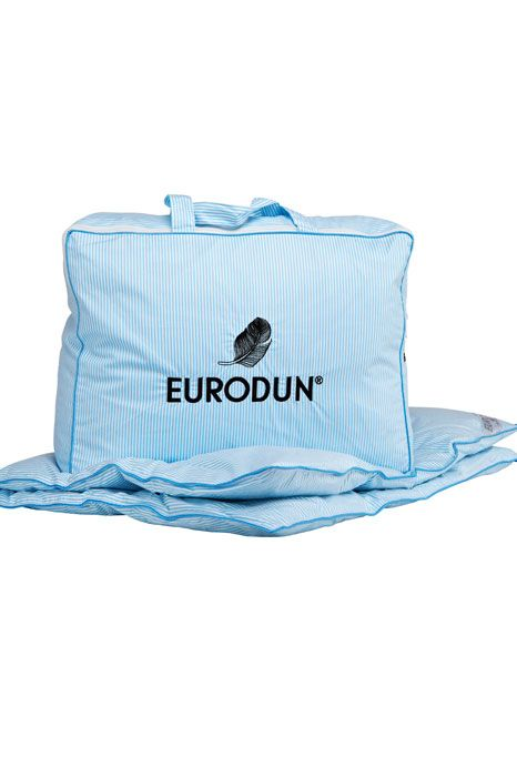 baby and junior blankets. www.eurotex.dk