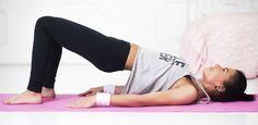 Nie wieder Schmerzen! 8 geniale Übungen, um die Rückenmuskulatur zu stärken