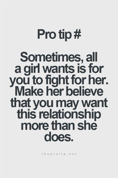 True story, bro... | theprotip: Relationship tips here - Hp Lyrikz - Inspiring Quotes