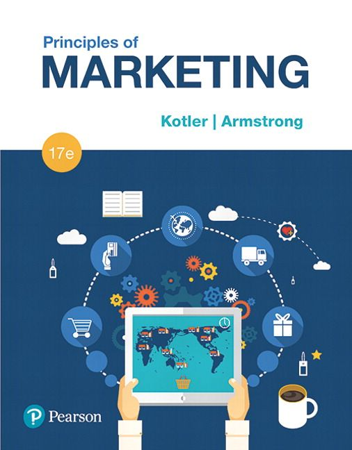 principles of marketing 14th edition test bank Learn principles marketing kotler chapter 12 with free interactive flashcards choose from 500 different sets of principles marketing kotler chapter 12 flashcards on quizlet.