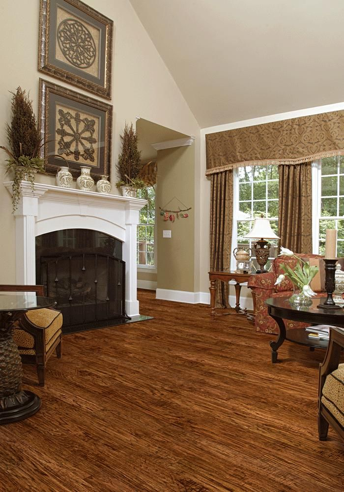 Hardwood Flooring Is One Hot Trend That Isnu0027t Going Away Anytime Soon, But  For Homeowners Who Are Updating An Old House Or Even Building A New One, ...
