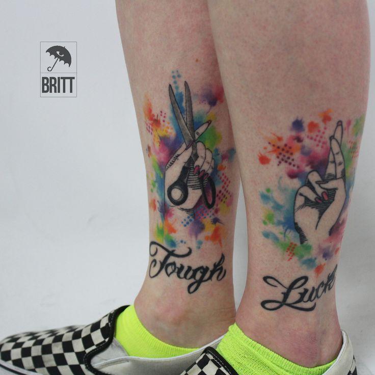 colorful tattoos, watercolor artist, watercolor tattoo, high color, color tattoos, tatuajes colores, colors, colorful, tattoo, tattoos, brooklyn tattoos, watercolor brooklyn, artist