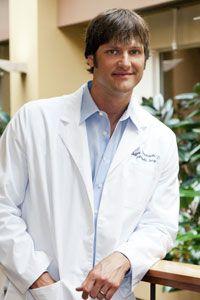 Dr-Jeff-Padalecki
