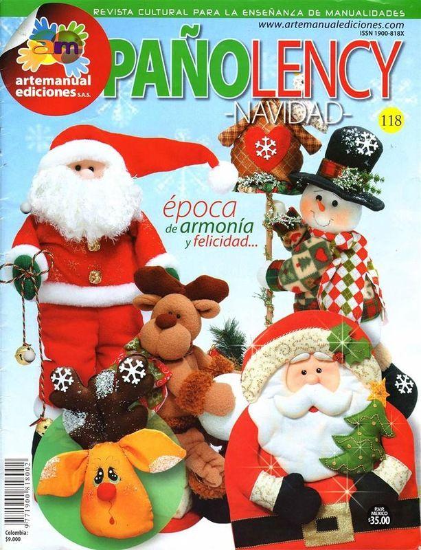 Pano Lency 118. Обсуждение на LiveInternet - Российский Сервис Онлайн-Дневников