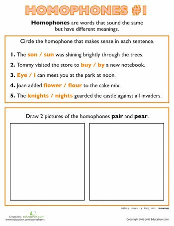 Creative Word Study Activities - Literacy Connections