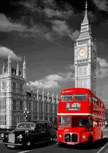 Красивые черно-белые фотографии с цветными вставками | Сообщество Фотография на Your Vision