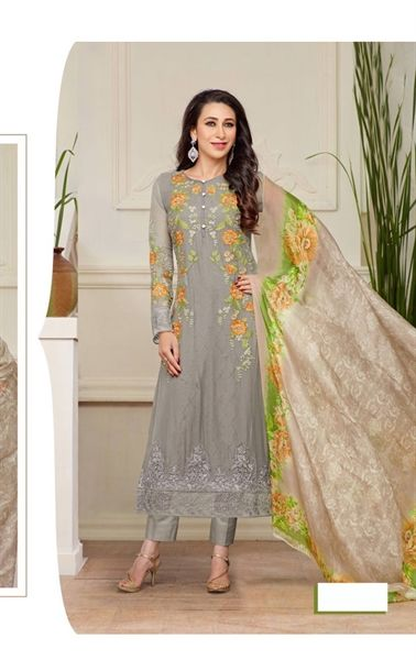 109 Best To Buy Images On Pinterest India Fashion Indian Wear And Indian Clothes