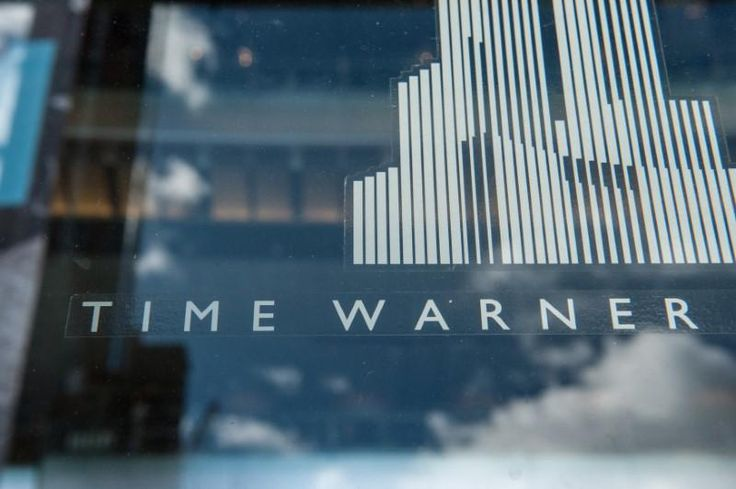 Time Warner to sell TV station as it seeks AT&T merger OK