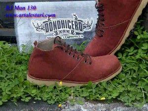 Sepatu Casual Murah  Kontak kami : Hotline : 081315979176 SMS Center : 085725396070 BBM : 22335085