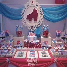 """""""ARTISTIC SKATE""""  9 th - Birthday - Alma - """"ARTISTIC SKATE"""" - 9 th - Birthday…"""