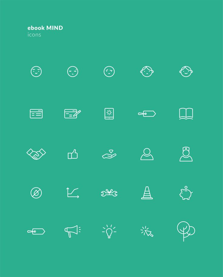 68 best graphic images on pinterest design thinking graphics and ebookmind icon set pleo icon iconset picto pictogram iicons fandeluxe