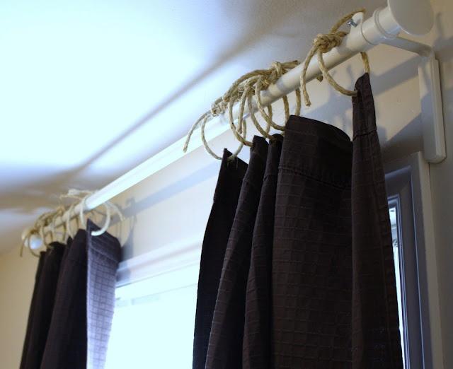 17 Best ideas about Bed Sheet Curtains on Pinterest | Sheet ...