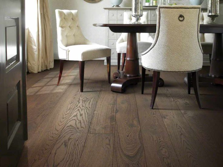 Another favorite *********Shaw argonne forest oak sa419 - arrow hardwood flooring brings Beauty and Strength to Any Room.  Arrow, Drawbridge, maybe Armory or Hearth