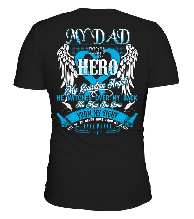 Limited Edition - My Dad My Hero  => #parents #father #family #grandparents #mother #giftformom #giftforparents #giftforfather #giftforfamily #giftforgrandparents #giftformother #hoodie #ideas #image #photo #shirt #tshirt