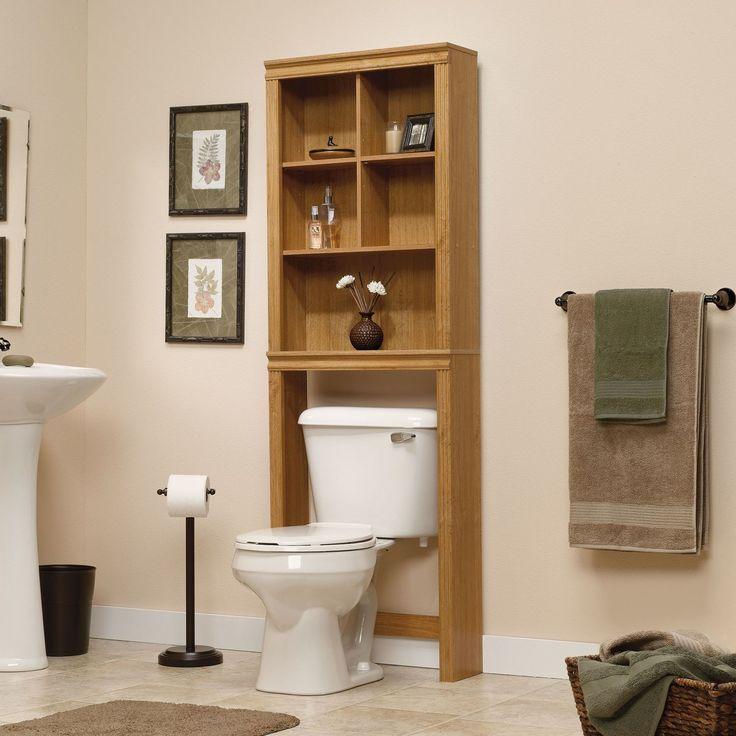 Best Paint Brand For Bathroom: Best 25+ Very Small Bathroom Ideas On Pinterest