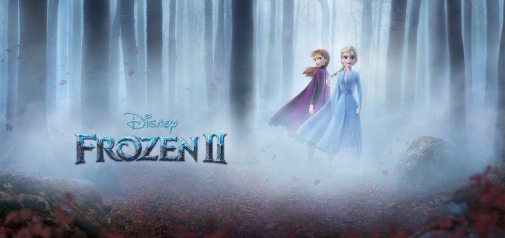 Ver Frozen 2 2019 Pelicula Completa En Espanol Latino Online Gratis Frozen2pelicula The Addams Family Quentin Tarantino Fakta Menarik