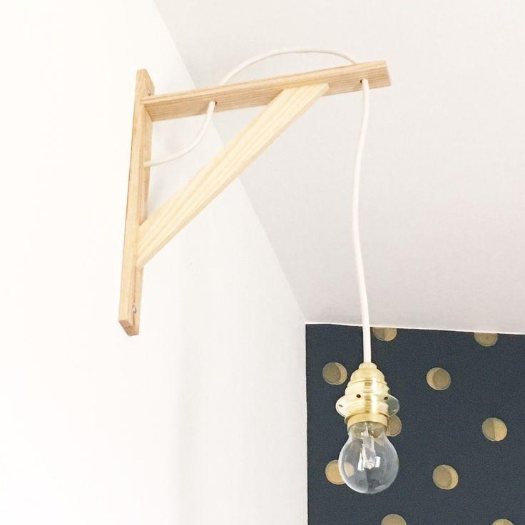 34 best miqo images on pinterest lightbulb bulb and electric light. Black Bedroom Furniture Sets. Home Design Ideas