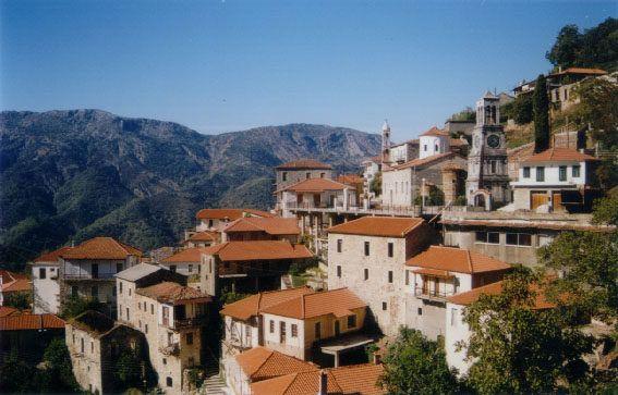 Γιορτές της πέτρας στα Λαγκάδια Γορτυνίας - http://www.ert.gr/perifereiakoi-stathmoi/tripoli/giortes-tis-petras-sta-lagkadia-gortynias/