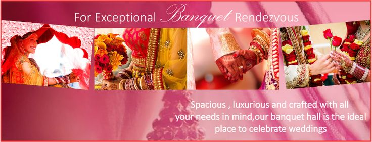 A simple dream, a big decision, a grand event... we know how you feel and we know what you want... Snow King Retreat, all weddings are custom designed by our experts to ensure that your celebration is perfect to the last detail. For queries, please call +91-177-6450766 or visit www.snowkingretreat.com  #snowking #shimla #kufri #fagu #himachalpardesh #hotel #resorts #wedding #chandigarh #weddingplanning #wedding #hotel   #snow #celebration #dream #gift