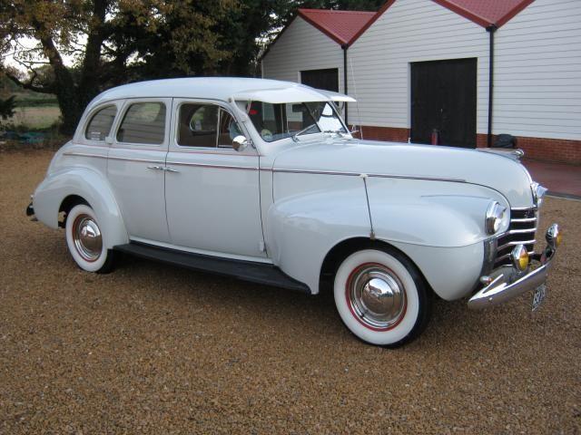 17 best images about oldsmobile on pinterest models for 1940 oldsmobile 4 door sedan
