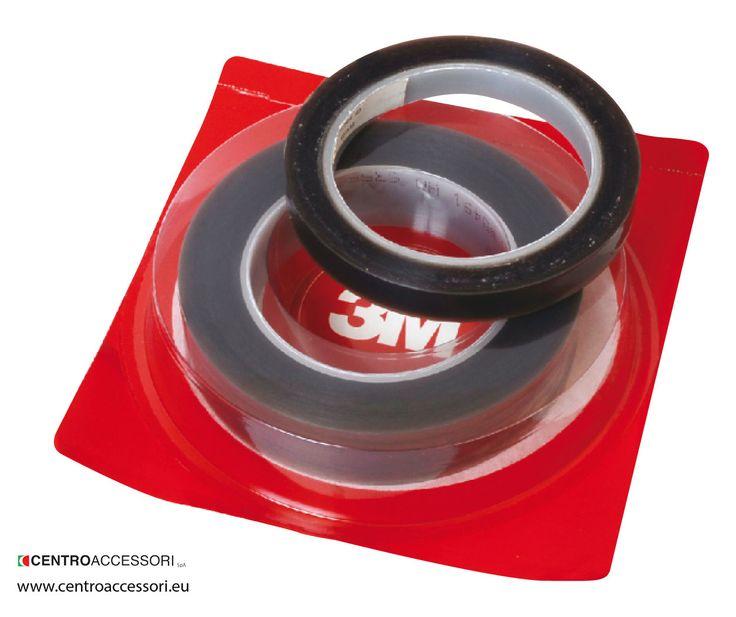 Teflon 549, facilita lo scorrimento della pelle. Facilitates the sliding of the leather. #CentroAccessori