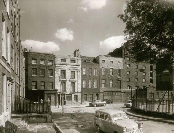 223 best East London 1950s images on Pinterest  East london Old