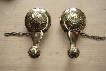 Appealing Pull Handle Door Bell Gallery - Best inspiration home ...