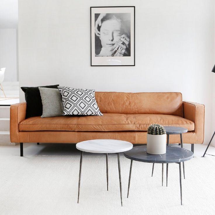 114 Besten Wohnzimmer Bilder Auf Pinterest