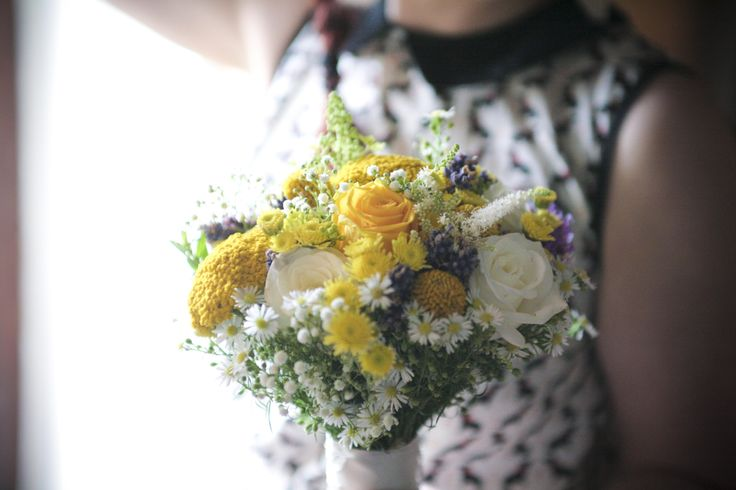 Image: The Vintage Wedding Photographer www.thevintageweddingphotographer.co.uk Flowers by Flora Selam  www.floraselam.co.uk