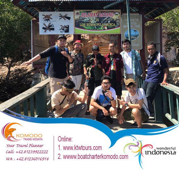 Paket Wisata dan Liburan Ke Komodo Tours https://www.liburankekomodo.com #liburankekomodo #tourkekomodo #komodotours #wisatakekomodo #komodoisland