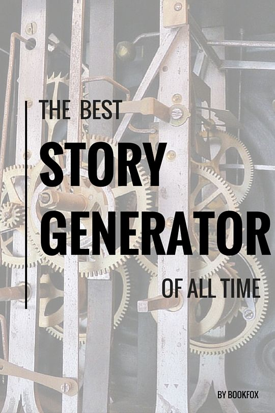 ?the generating of ideas essay Businesses all have different ways of working some use a process called, 'idea  generation' to figure out what works for them watch this lesson to.