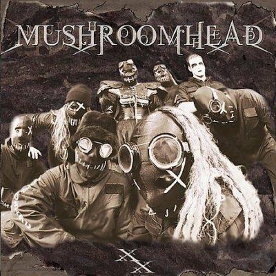 16 best Mushroomhead images on Pinterest Nu metal, Metalhead and Music - best of invitation zeron piano score