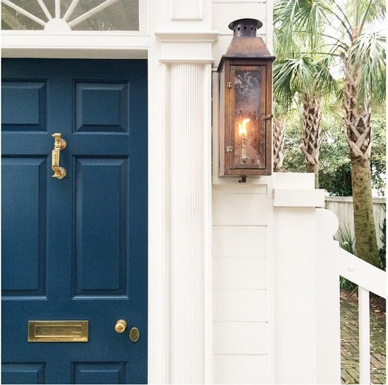 Front Door Colors For White House 150 best entries, foyers images on pinterest | front door colors