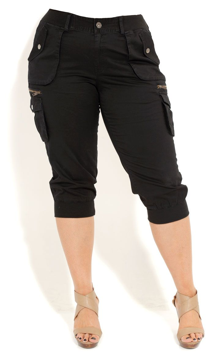 17 Best ideas about Plus Size Cargo Pants on Pinterest | Plus size ...