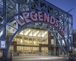 Legends 14 Theatre - Watch a movie in luxury: On A Budget, Entir Blog, Kansas City, The Games, Driving To Destinations, Full Swings, Kansas Cities, Affordable Fun, 2013 Kansas