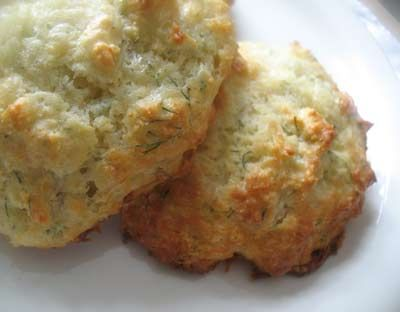... about Savory Scones on Pinterest | Skillets, Savory scones and Cheddar
