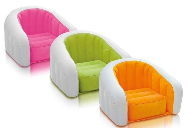 17 mejores ideas sobre sillones infantiles en pinterest - Sillon para leer ...