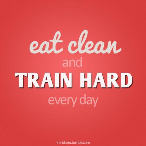 #fitness #health