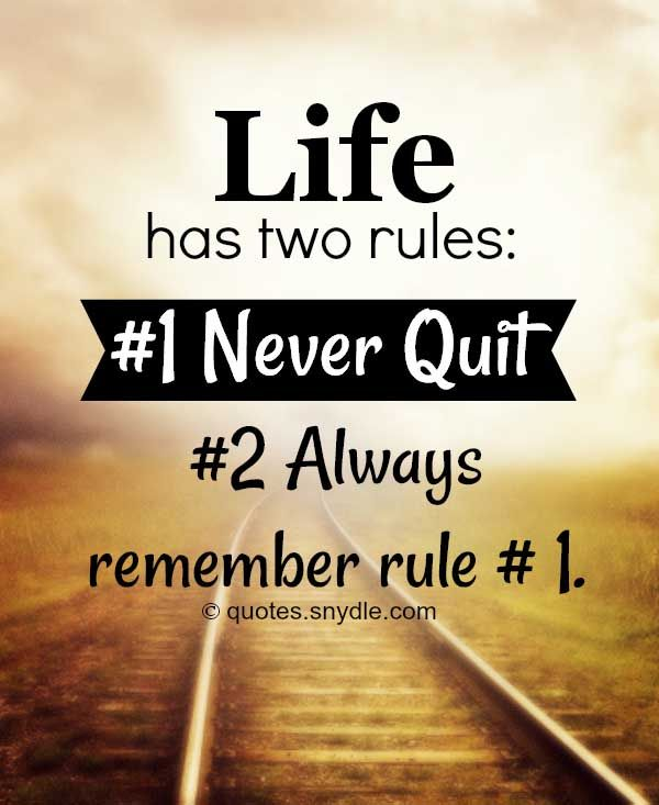 Best 25+ Best Life Quotes Ever Ideas On Pinterest