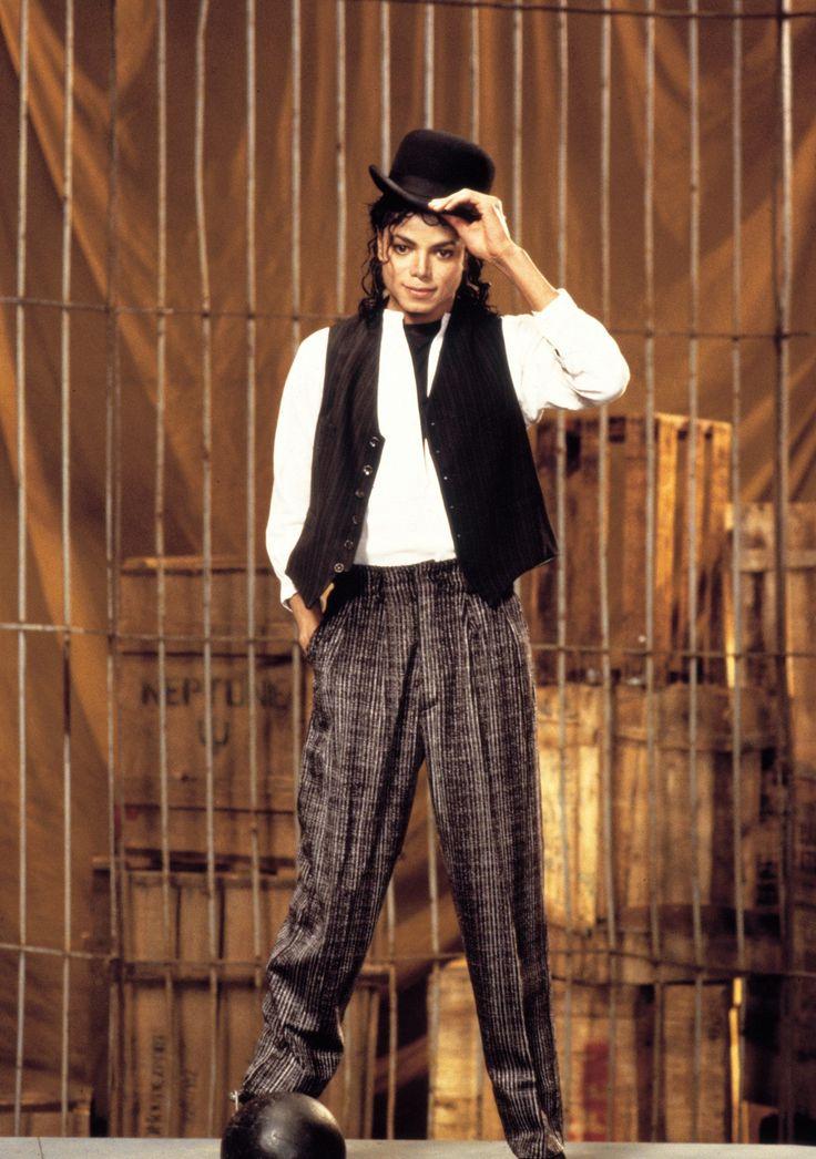 Только редкие фото Майкла Джексона - Страница 101 - Майкл Джексон - Форум