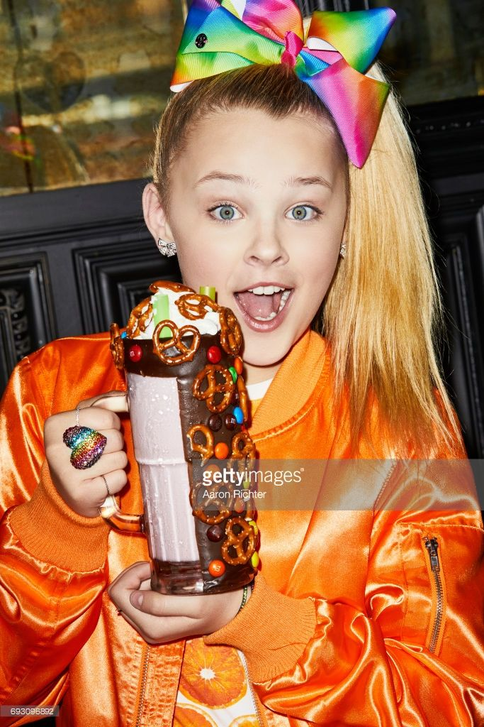 Best 25 Jojo Siwa Ideas That You Will Like On Pinterest