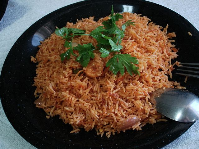 1000+ images about Food - Bahraini on Pinterest | Steamed ...