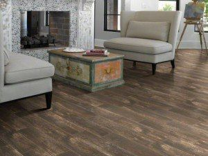 Are you Ready for our Nufloors Flooring Trend count down? Heres Flooring Trend #6. #Flooringtrend #TileFlooring