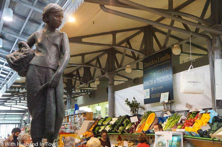 Modena Food Market