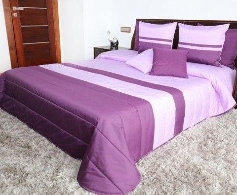 elegantne-ruzove-postelne-prehozy
