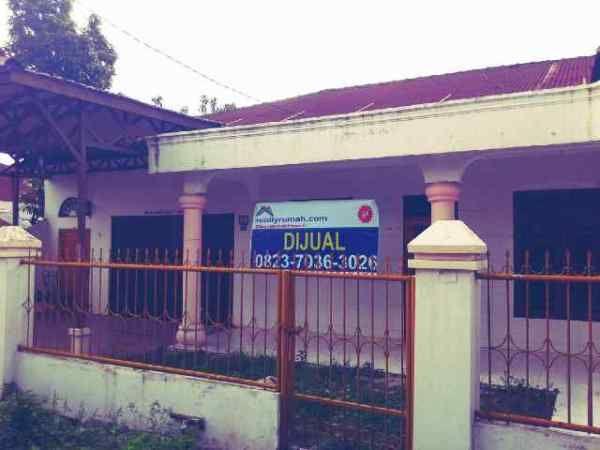 Dijual rumah di jl jermal 766 murai 16 no 1 medan - Realty Rumah Dijual,Cari,Beli,Sewa di Indonesia yang Nyata